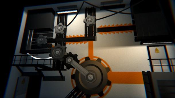 srbt_gears