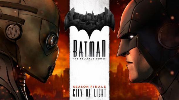 batman_series_finale