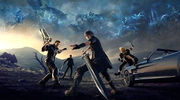 final-fantasy-xv_cover