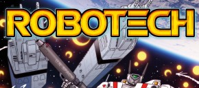Brian Wood To Write Robotech's New Frontier With TitanComics