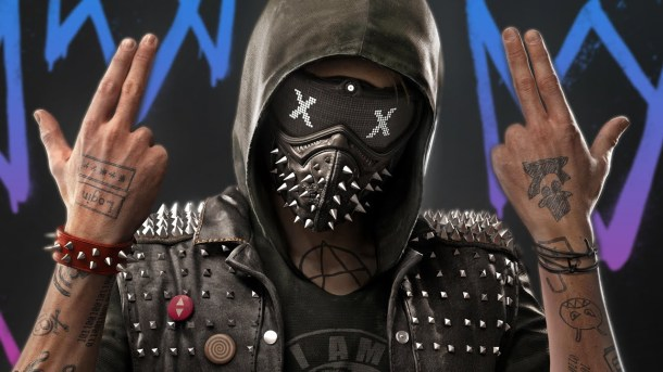 watchdogs2_wrench