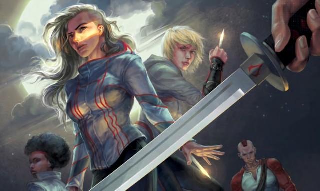 assassins_creed_uprising_1_cvb