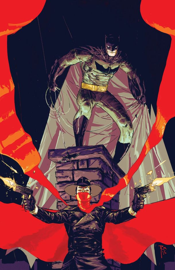 batmanshadow1