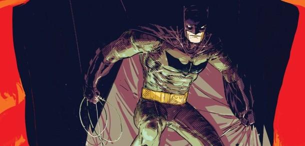 batmanshadow1_cropped
