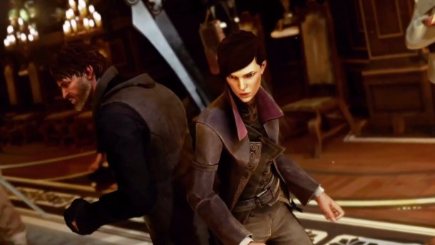 dishonored2_emilycorvo