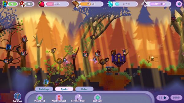 glittermitten-grove