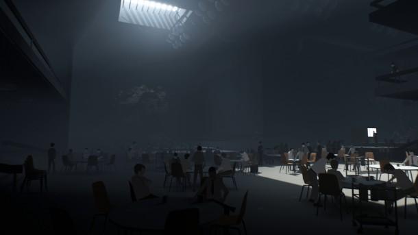 inside_cafeteria