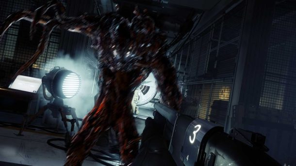 new-prey-game-launches-may-2-1024x576