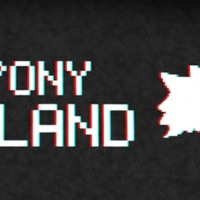 pony-island-logo