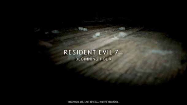 resident_evil_7_beginning_hour