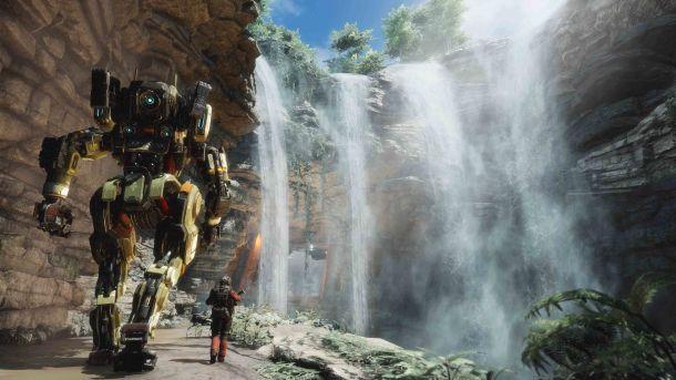 titanfall_2_waterfall