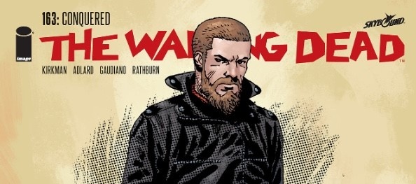 twd_163_variant_cropped
