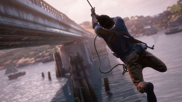 uncharted4_swing