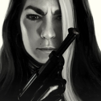'Velvet' Hardcover Collection Coming in February