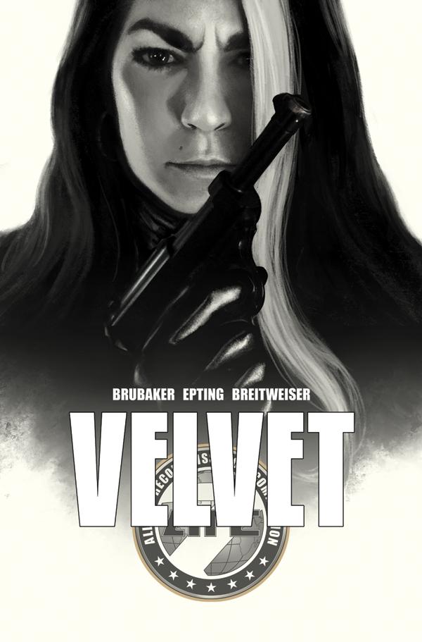 velvet_hardcover