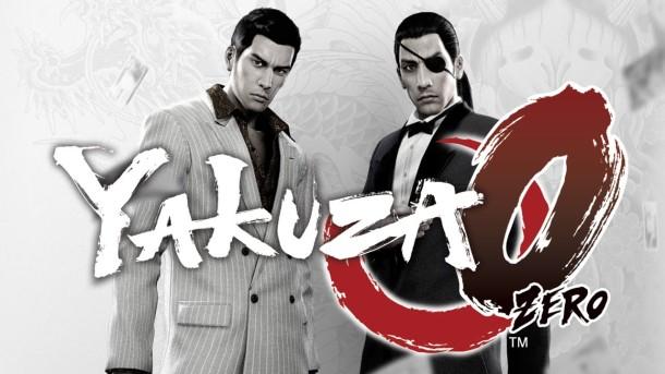 yakuza-0-logo