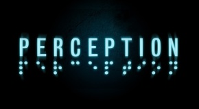 'Perception' Coming to Xbox One; New Teaser Trailer Unveiled