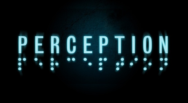 perception_logo