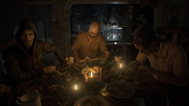 residentevil7_baker_family