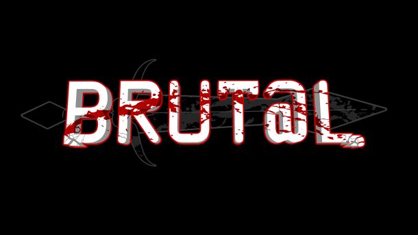 brutal_logo