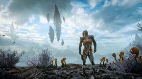 Pixel Related Podcast: Episode 37 – Mass Effect, Nier and More ZeldaTalk