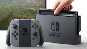 Pixel Related Podcast: Episode 36 – Horizon Zero Dawn and Nintendo SwitchLaunch