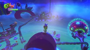 Yooka-Laylee Review: Yooka-Failee Is More LikeIt