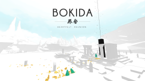 'Bokida: Heartfelt Reunion' Coming to PC in May