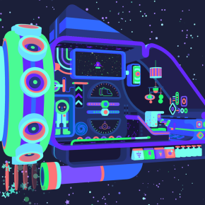 GNOG Review: Gnarly