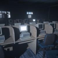 outlast 2 computer class