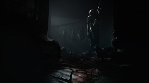 'Outlast 2' and 'Outlast Trinity' Launch Trailers