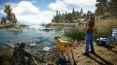 FC5_Announce_Fishing_1495742792