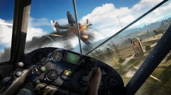 FC5_Announce_Plane_1495742793