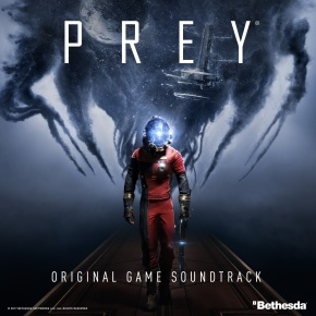 Original Soundtrack To 'Prey' Now Available