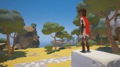 RiME - Launch Screenshot 03