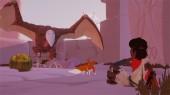 RiME - Launch Screenshot 05