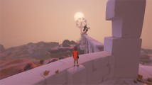 RiME - Launch Screenshot 07