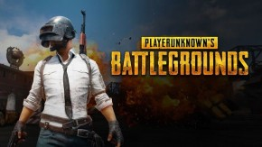 PLAYERUNKNOWN'S BATTLEGROUNDS To Launch Exclusively On Xbox One Late 2017