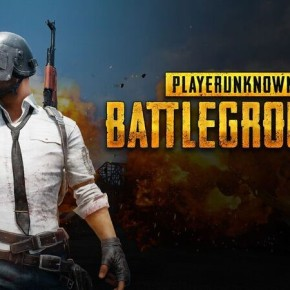 PLAYERUNKNOWN'S BATTLEGROUNDS To Launch Exclusively On Xbox One Late2017