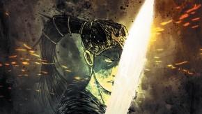 Ninja Theory and Valiant Partner for Hellblade: Senua's Song#1