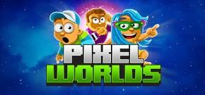 Social Sandbox MMO 'Pixel Worlds' Comes to Steam NextWeek