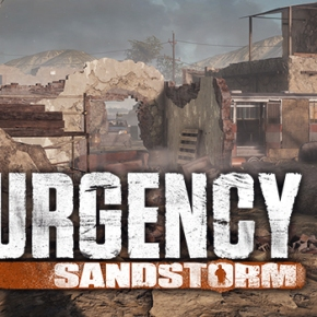 'Insurgency: Sandstorm' Revealed in New E3 Trailer