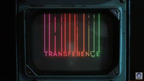 Ubisoft Invites Players to Enter The Home of a Mind in 'TRANSFERENCE'