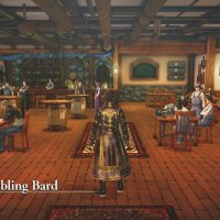 Valkyria Revolution Review: Number Nine