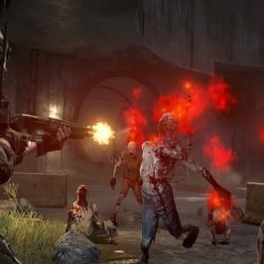 Maximum Games Launches 'Dead Alliance' Multiplayer OpenBeta