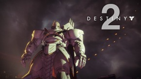Pixel Related Podcast: Episode 48 – Destiny 2