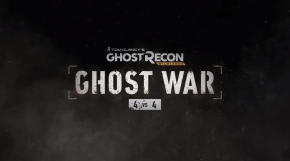 Ubisoft Announces Upcoming Open Beta for Ghost Recon Wildlands' PvPMode