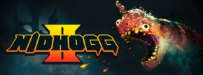 Nidhogg 2 Coming to PC and PS4 August 15