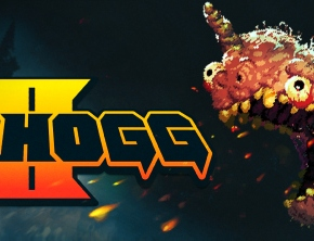 Nidhogg 2 Coming to PC and PS4 August15