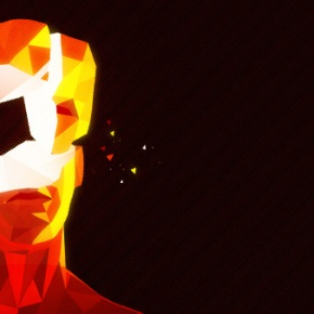 SUPERHOT and SUPERHOT VR Coming to PS4 Next Week